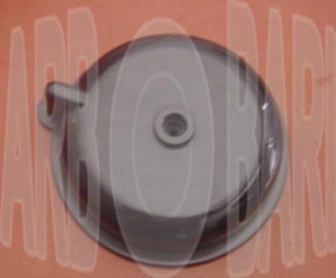 Arbo bari s r l prodotti ricambi ed accessori caldaie for Scaldabagno di plastica
